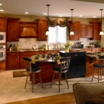 Stylish Home Decorating Ideas Old Homes