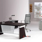 Stylish Home Office Desk Ideas Future Dream House Design