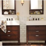 Subway Main How Reinvent Your Kitchen Bath Tile