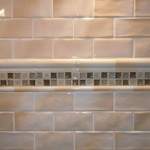 Subway Tile Beige Home Ideas
