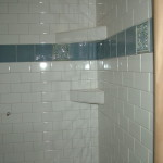 Subway Tile Brands And Quality Bathrooms Forum Gardenweb