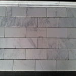 Subway Tile This Approximately