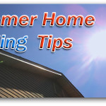 Summer Home Cooling Tips Homenav