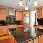 Sunday Open Houses September Gorgeous Kitchens All Price