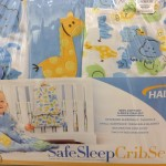 Super Cute Bedding Swaddling Set Winners For The Baby