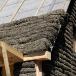 Sustainable Building Materials Homes Non Toxic
