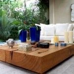 Sustainable Outdoor Home Decor Ideas Tora Brazil Furniture