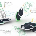 Sustainable Product Design Tips