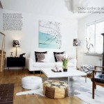 Swedish Design Blogs Thanks Emma Decor
