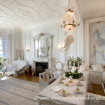 Swedish Interior Design Blog Archive Scandinavian Gustavian