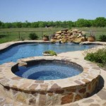 Swimming Pool Design About Designs