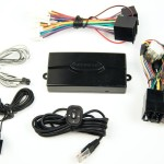 System For Similaryour Phone Bluetooth Mitsubishi