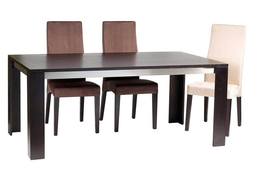 Table Designs Dining Tables Dehomedesign Wooden