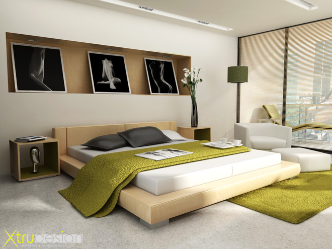 Tag Archives Interior Design Ideas Bedroom Free