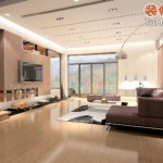 Tag Living Room Smq Modern Ceiling Design Layout