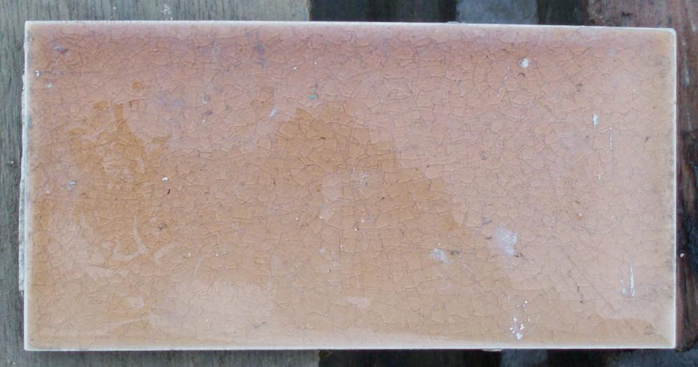 Tan Colored Subway Tile Architectural Salvage Online Store Buy