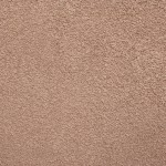 Tan Stucco Wall Texture Picture Free Graph Public