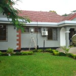 Tanzania Property Sales Rentals Ada Estate Lovely Bedroomed House