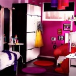 Teen And Little Ones Area Style Inspirations Ikea Interior
