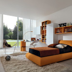 Teen Bedroom Decorating Ideas Home Design Inspiration For