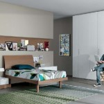 Teen Bedroom Design Home And Interior Picture