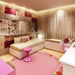 Teen Bedroom For Stylish Teenagers Ideas Designs Pictures