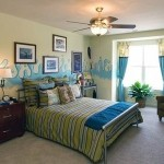 Teen Boys Rooms Design Pictures Remodel Decor And
