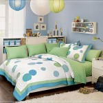 Teen Girls Bedroom Designs Pictures And Home