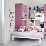 Teenage Bedroom Ideas Italian Company Tumidei Design Bookmark