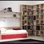 Teenage Boy Bedroom Gallery Decorating Teen
