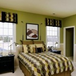 Teenage Boys Bedroom Ideas Graph Teen Boy Bedrooms