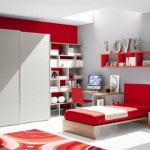 Teenage Girl Bedroom Ideas For Your