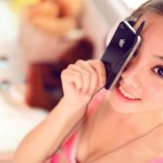 Teenage Girl China Offers Sell Virginity For Iphone Bgr