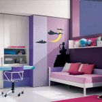 Teenage Girl Room Decorating Ideas Home Design Inspiration