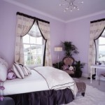 Teenage Girls Bedroom Decorating For