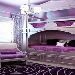 Teenage Girls Cool Room Ideas For