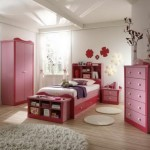Teenage Girls Room Bedrooms Decorating Tween Girl Design Ideas