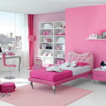 Teenage Girls Rooms Have The Best Looking Area For Your Teenager