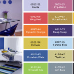 Teenagers Bedroom Paint Colours Colors For Teens Sico