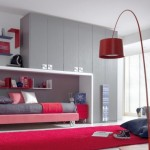 Teenagers Rooms Design Ideas Four Tips Decorate Your