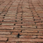 Textures Brick Wall Fresh New Best Quality