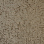 Textures That You Can And Use For Free These Are