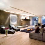 That Offers Affordable Online Interior Design New