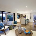 That You Love For Tailored Style Your Home