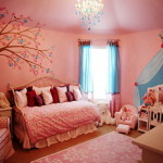 The Amazing Beautiful Girls Rooms Design