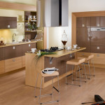 The Amazing Kitchen Designs Design Bar Modern Iyume