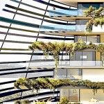 The Apartment Building Future Will Redefine Eco Friendly Living