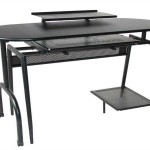The Applying Small Desks For Spaces