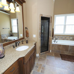 The Bathroom Remodeling Ideas Down Home Books