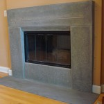 The Beautiful And Unique Fireplace Surrounds Ideas